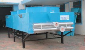 Dry Cooling Tower Manufacturer`